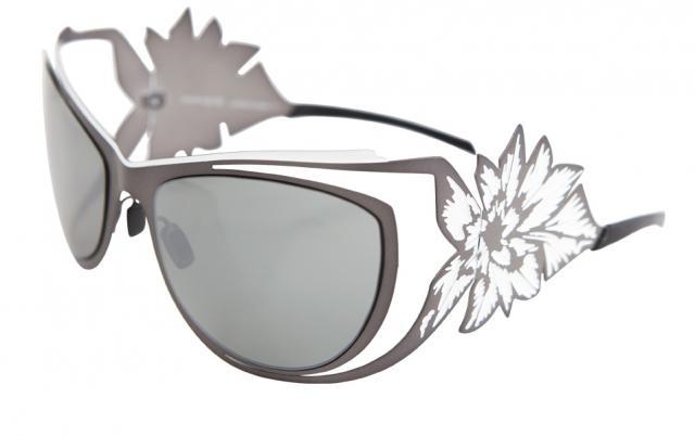 a4d8a75b65 lunettes de soleil parasite femme 4