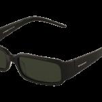 lunettes-de-soleil-polaroid-femme-8