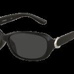lunettes-de-soleil-polaroid-femme-9