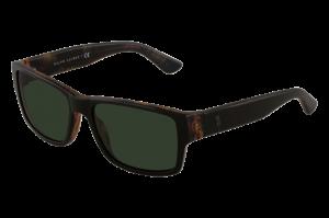 Un rétro pour le lunette de vue polo ralph lauren homme Rose - annie ... ea8c0665be6b