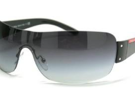 lunette de soleil homme prada 2015,prada lunettes soleil,monture lunette  prada,lunettes prada pr270s febdc88df3b9