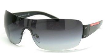 3e80d7afff Images lunettes de soleil Prada Sport homme