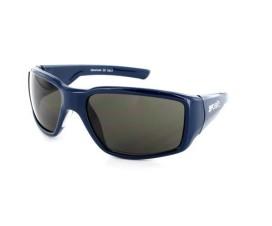 lunettes-de-soleil-rip-curl-enfant-1