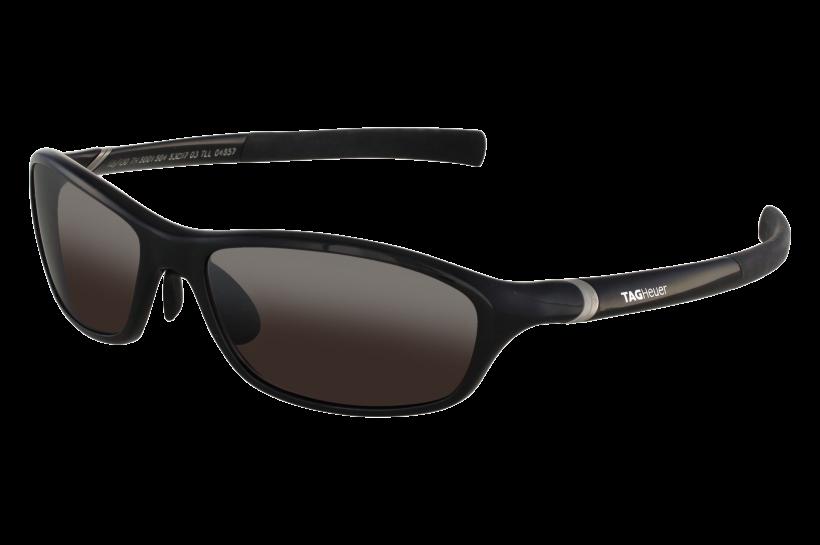 4670ad62c39 Tendance lunettes de soleil Tag Heuer