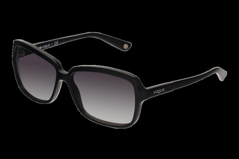 9e998bd51fe0f Visuel lunettes de soleil Vogue