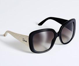 lunettes-dior-1
