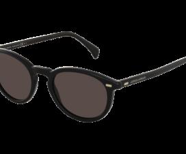 lunettes-giorgio-armani-femme-1