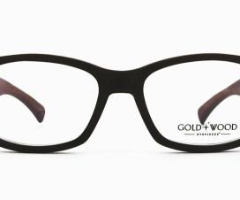 lunettes-gold-et-wood-femme-1