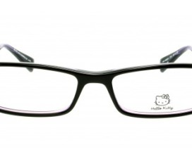 lunettes-hello-kitty-homme-1