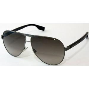 Exemples lunettes Hugo Boss homme 2c5495520c33