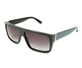 lunettes-marc-jacobs-homme-1
