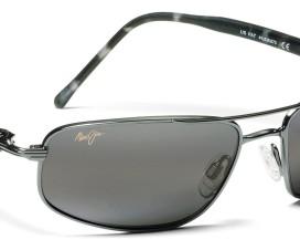lunettes-maui-jim-homme-2