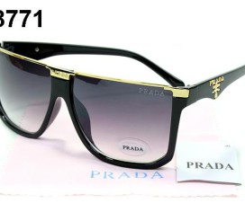 8372bd4f30fea8 prada prada lunettes lunette prada lunette homme solaire homme femme  gTOWTqHw