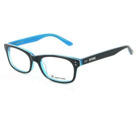 lunettes-rip-curl-enfant-1