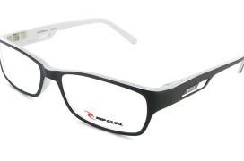 lunettes-rip-curl-homme-1