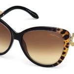 lunettes-roberto-cavalli-homme-1