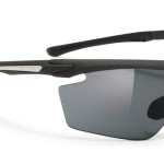 lunettes-rudy-project-homme-8