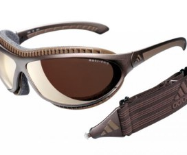 lunettes-adidas-homme-2