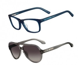 lunettes-calvin-klein-femme-1