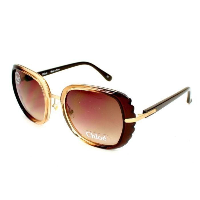 lunettes de soleil chloe femme 7 9fb5d455d6c0