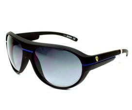 lunettes-de-soleil-ferrari-1