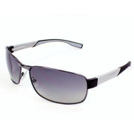 Photos lunettes de soleil Hugo Boss enfant 9206d62f3732