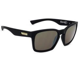 lunettes-de-soleil-mundaka-optic-homme-1