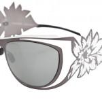 lunettes-de-soleil-parasite-femme-5