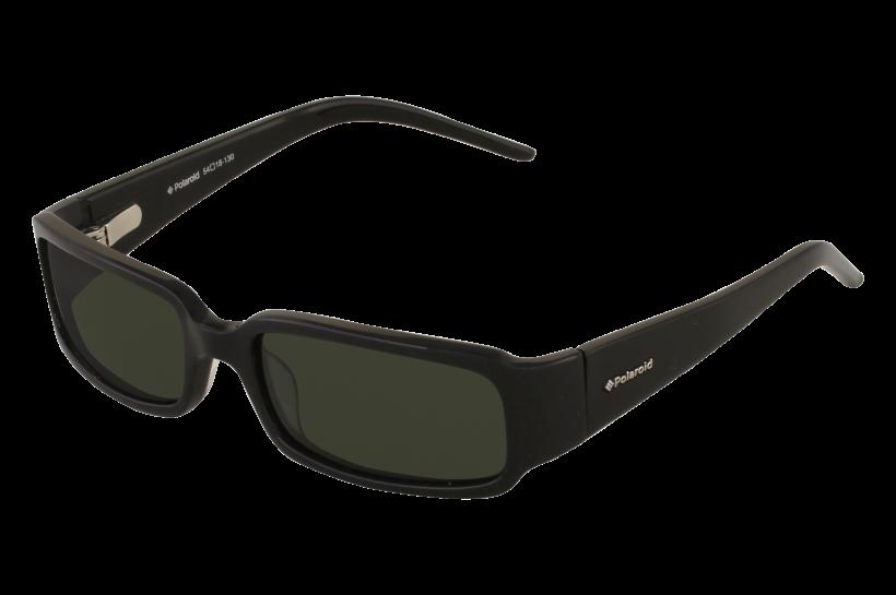 montures lunettes de soleil polaroid. Black Bedroom Furniture Sets. Home Design Ideas