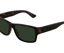 lunettes-de-soleil-polo-ralph-lauren-homme-1