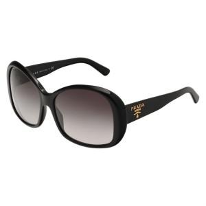 4a8e96c41e Aperçu lunettes de soleil Prada