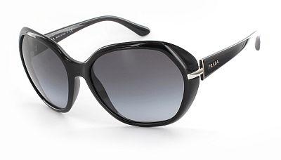 lunettes-de-soleil-prada-3 a8e851e0f72c