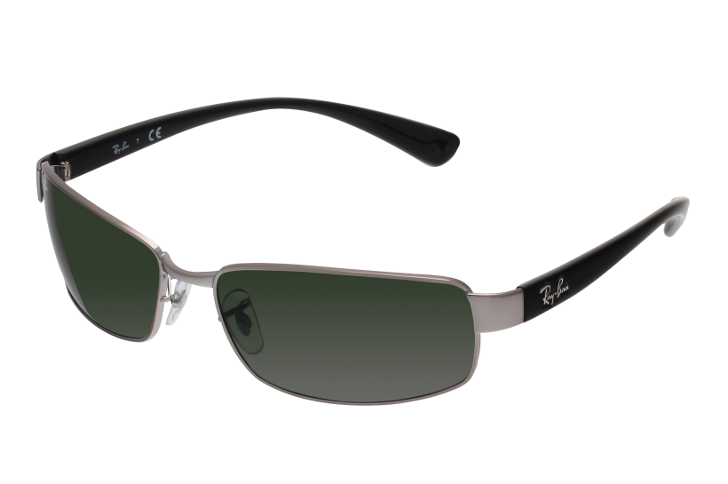 lunette soleil ray ban homme 2018