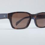 lunettes-de-soleil-smith-3