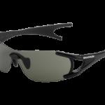 lunettes-de-soleil-spy-enfant-4