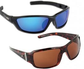 lunettes-demetz-1