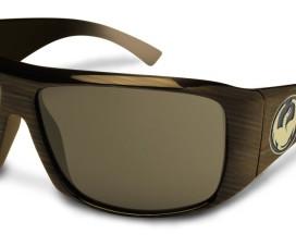 lunettes-dragon-enfant-1
