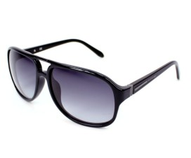 lunettes-givenchy-homme-1