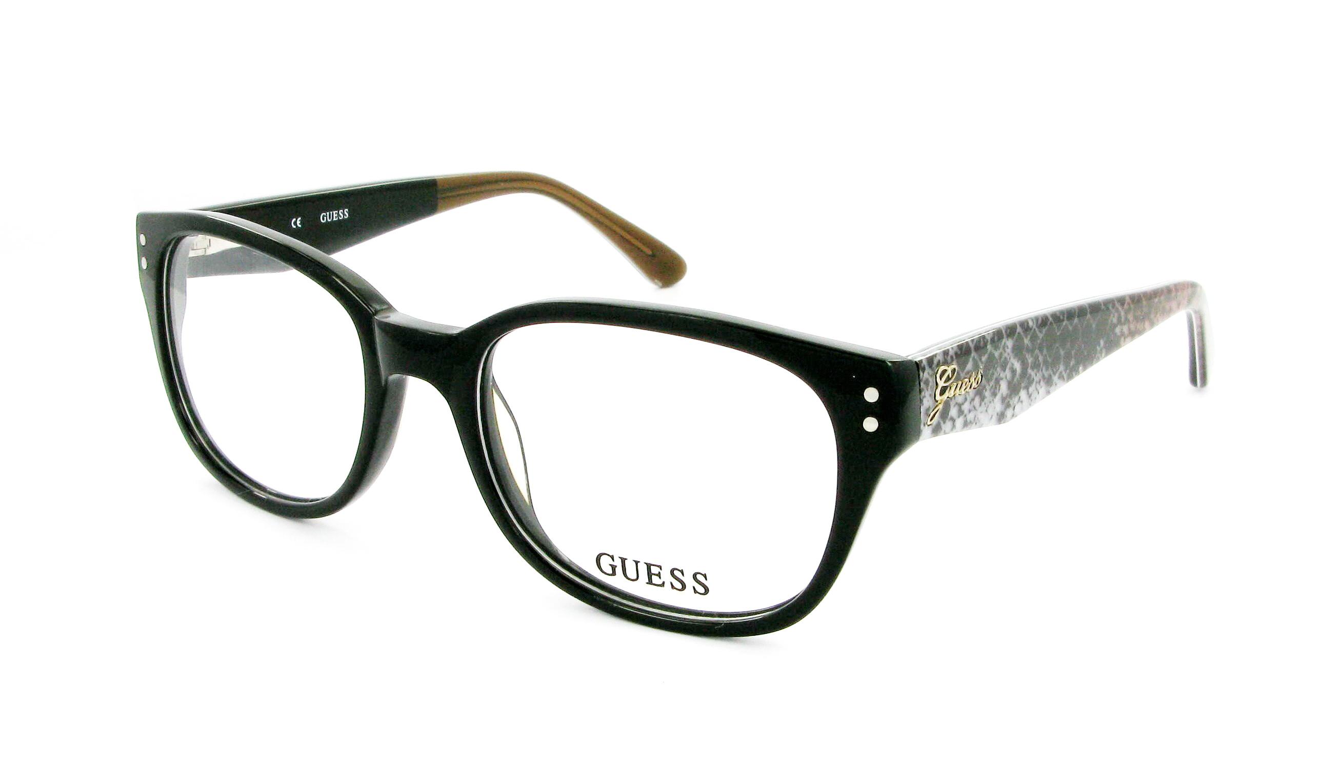 f44d1207167df4 guess gu2500 052 53 lunette guess vue homme