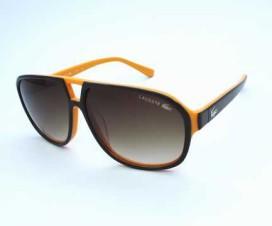 lunettes-jmc-femme-2