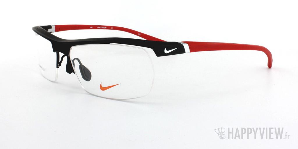 75611d21b8 monture de lunette nike pour homme