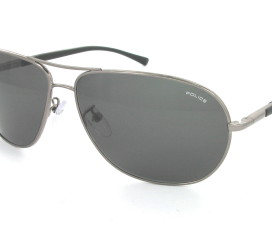 lunettes-police-homme-1