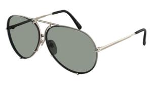 ab908dc3e2 Montures lunettes Porsche Design femme