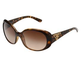 lunettes-prada-enfant-1
