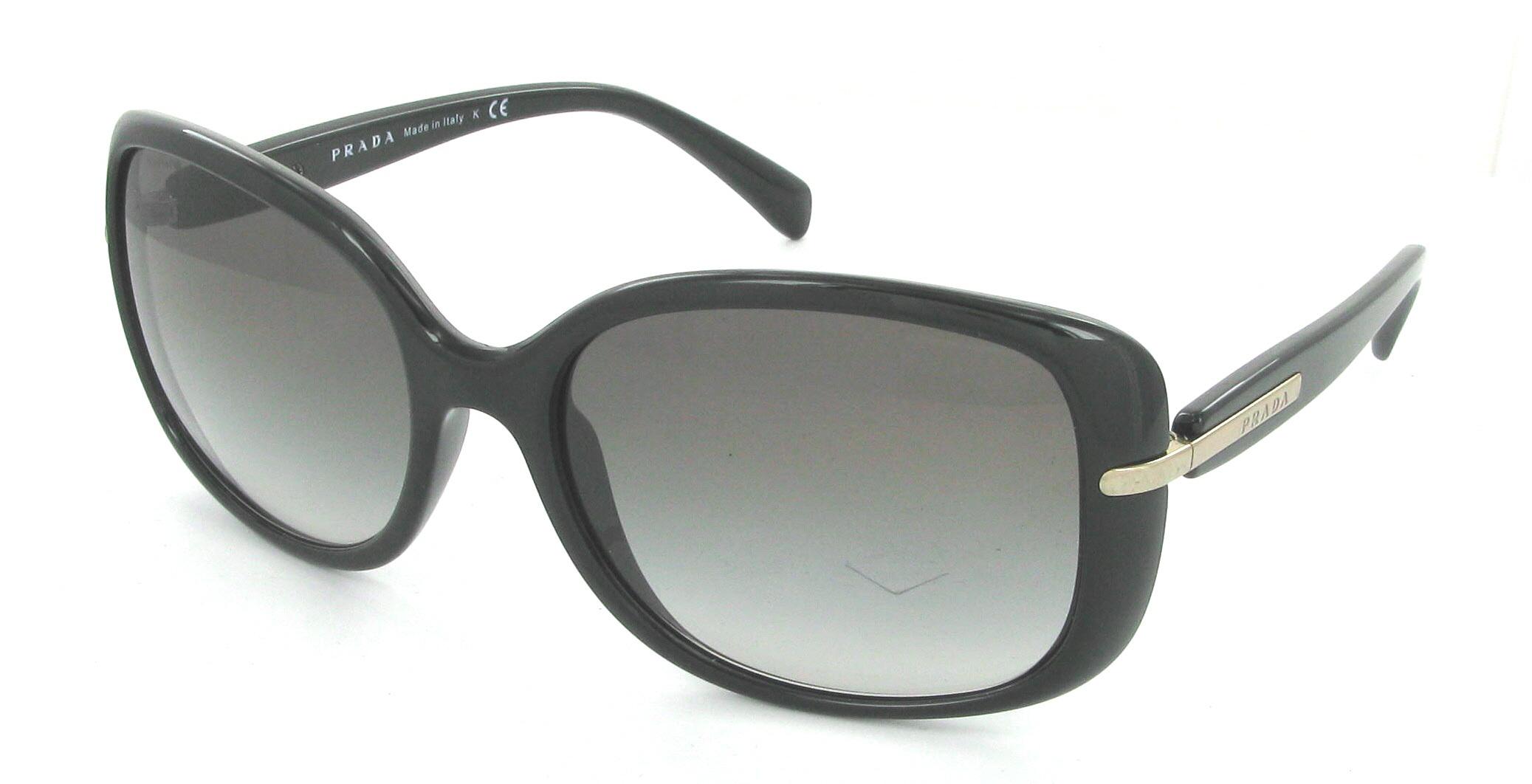 6f9ec95adbee59 lunette prada femme vue Deals   Sales pour mai 2017 - quintesauvage.fr