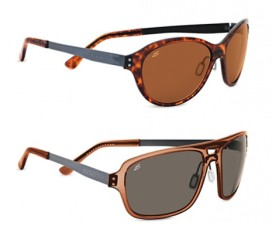 lunettes-serengeti-homme-2