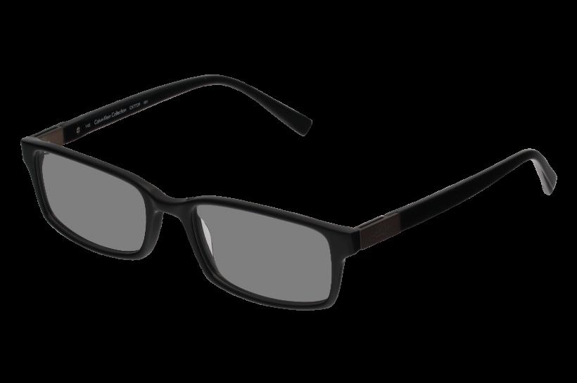 d45b765ee5 Visuel lunettes Calvin Klein femme