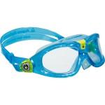 lunettes-de-soleil-aquasphere-enfant-8