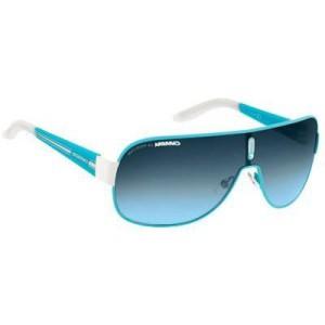 Illustration lunettes de soleil Carrera enfant e09bc99001e4