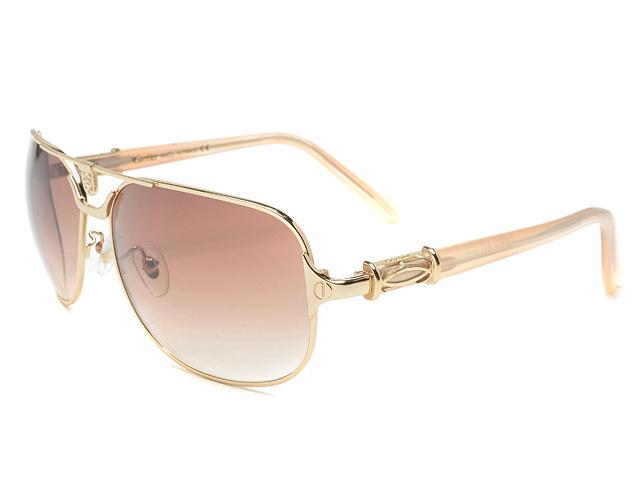 lunettes de soleil chloe enfant 1